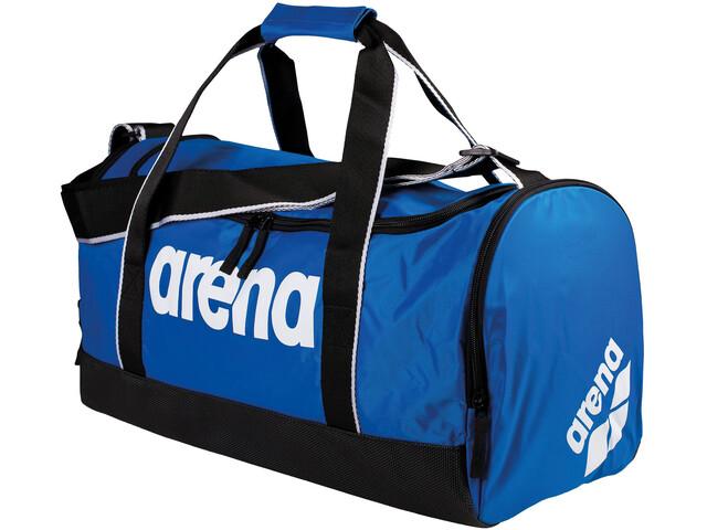 arena Spiky 2 Backpack Medium royal team